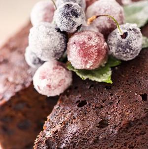 The Kialla Bake-Along