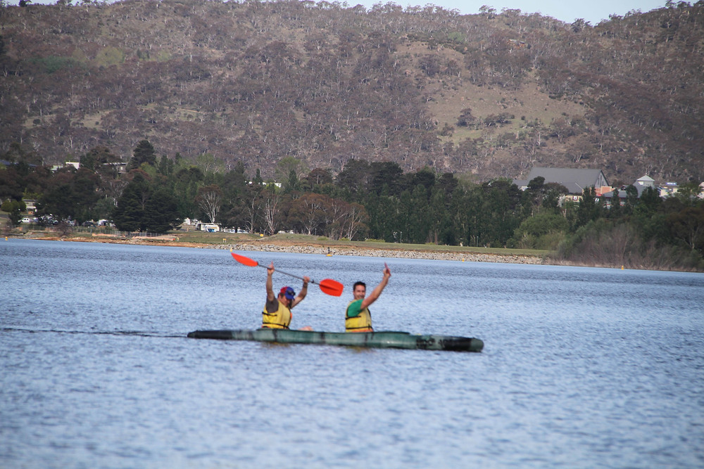 Jindabyne (2)- Credit - Places We Go.jpg