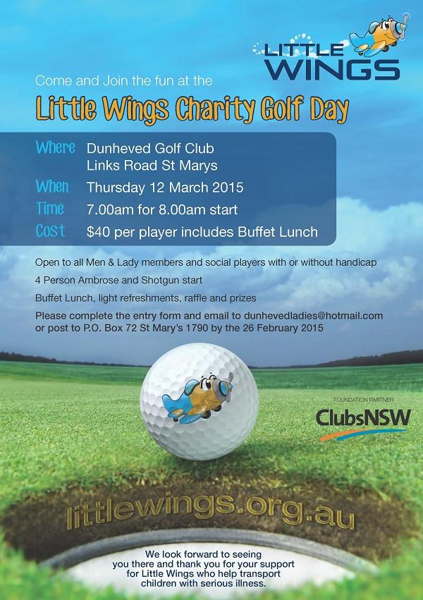 LittleWings Golf Day.jpg