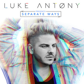 Sydney Chic Interviews Australian Soul Star Luke Antony