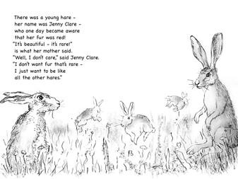 Hare_1.jpg