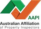 Australian Affiliation of Property inspectors