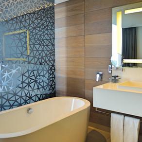 Sydney Hotel Review: Pullman Sydney Airport