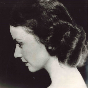 Exhibition: Anne Frank – A History for Today 15 February – 30 September 2016
