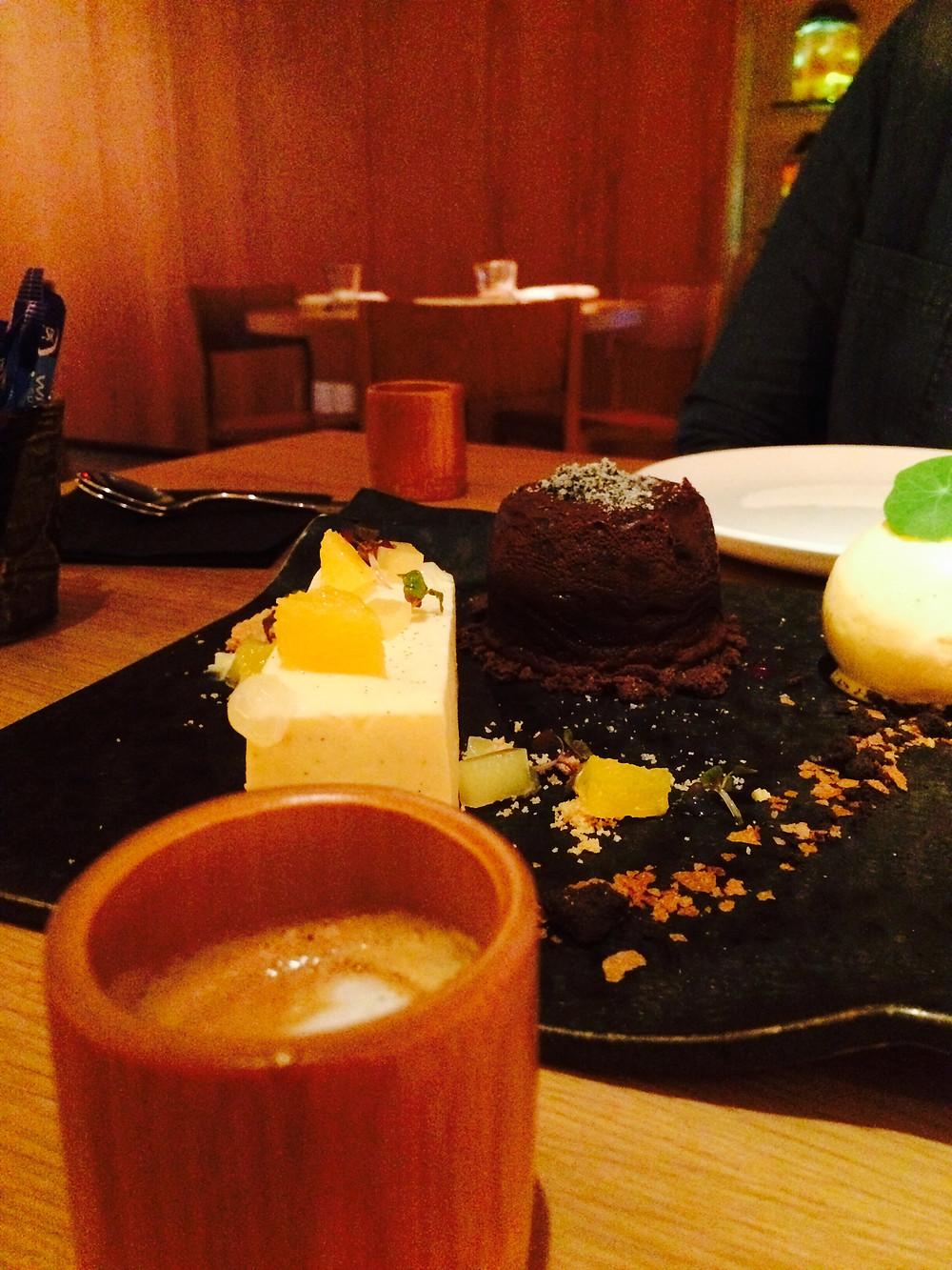 Tokonoma Dessert.jpg