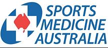 sports medicine australia.png