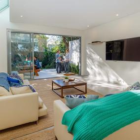 Ruby's Short Term & Holiday Rental Properties in Sydney