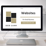 Deb Carr Websites.png