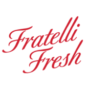 Fratelli Fresh Crows Nest