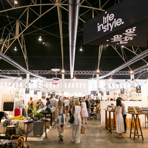 Things to do in Sydney: Life Instyle & Kids Instyle 6 – 19 February 2017
