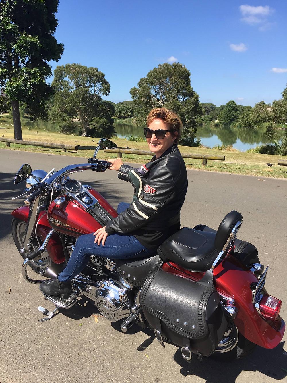 Sydney Lifestyle Blog