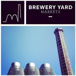 Brewery Yard Markets