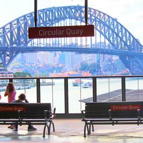Sydney Bastille Festival 13th - 16th July