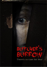 Butchers's Burrow Escapism