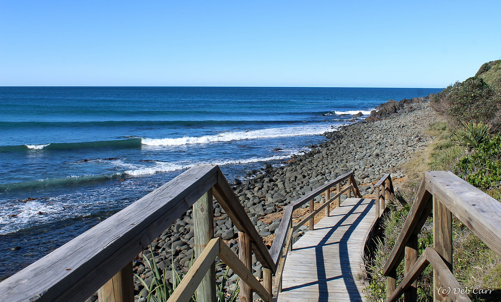 Saltwater NSW