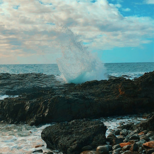 McBrides Beach NSW