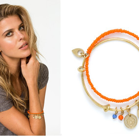Esprit Charm Bracelet: More Than Just A Stylish Accessory