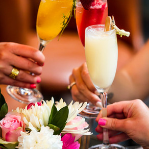 """Sydney Chic alongside The Morrison Sydney, invite three followers to an exclusive """"Ladies Day Out"""" l"""