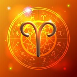 April Horoscopes by Jennifer Angel
