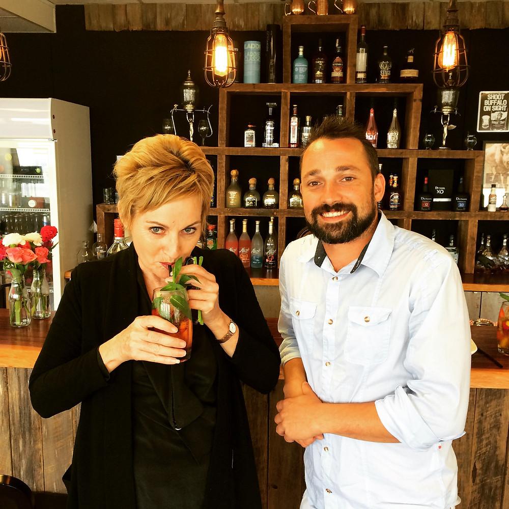 SydneyChic Cocktail.jpg