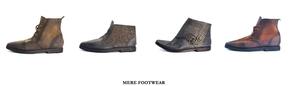 Mere Footwear