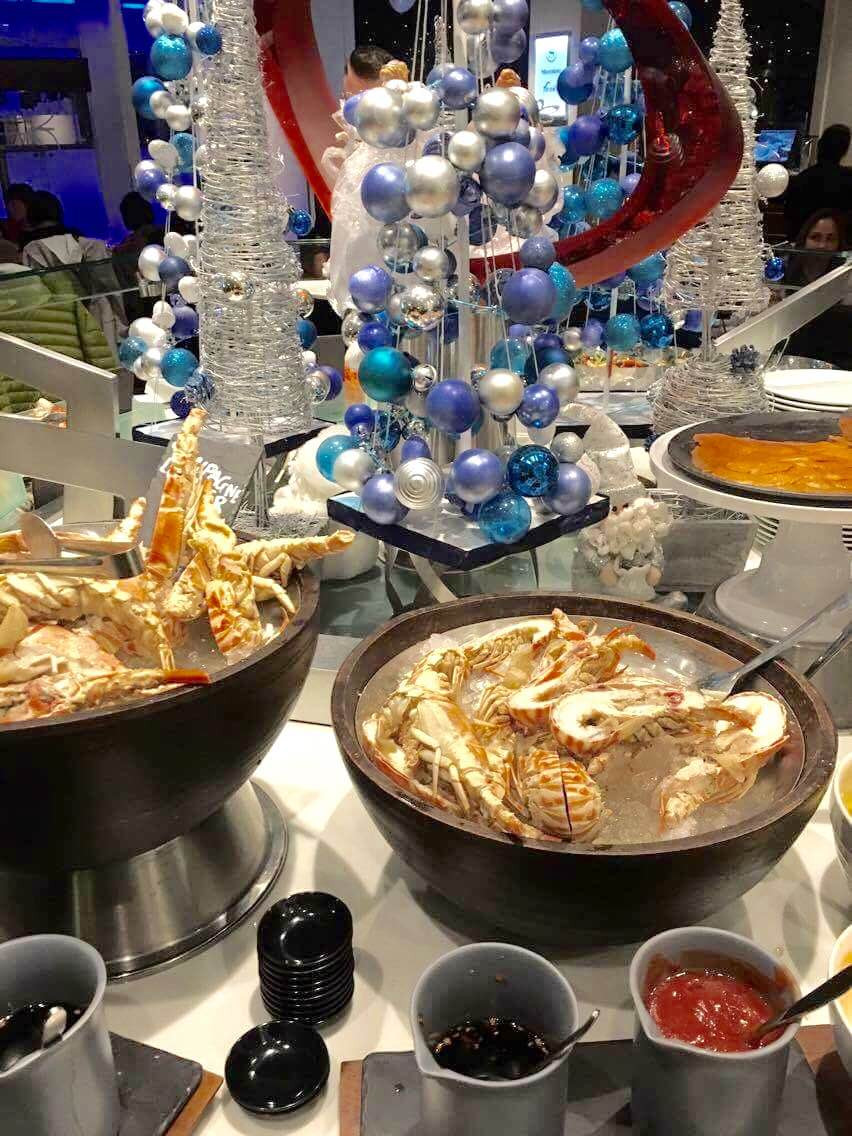 Sydney Restaurant Reviews