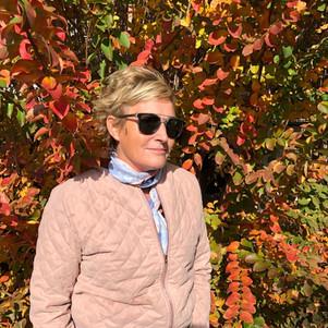 How To Spot Replica Sunglasses