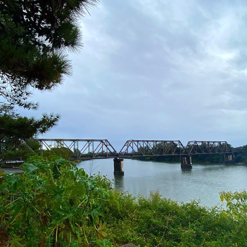 Telegraph Point Port Macquarie