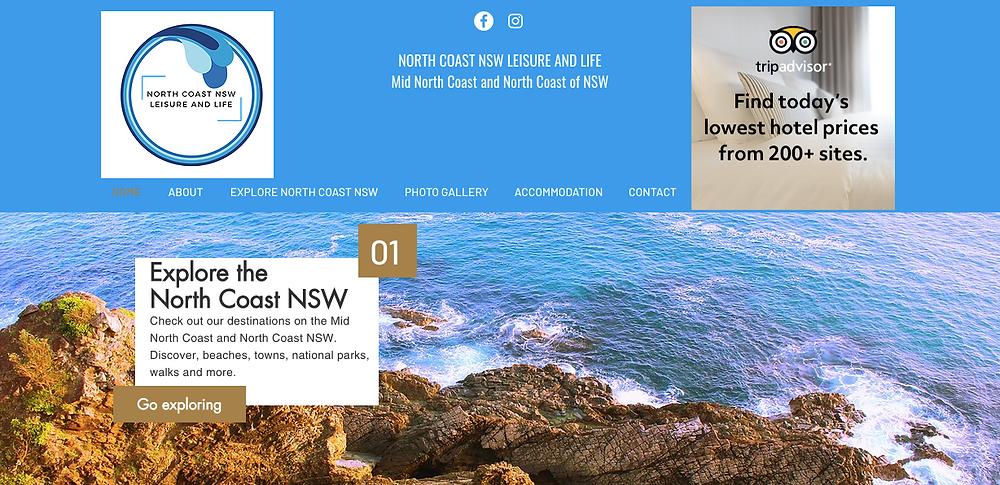 Top 40 Sydney Bloggers
