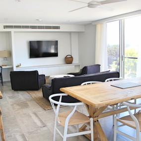 Astina Suites Forster - Travel Feature