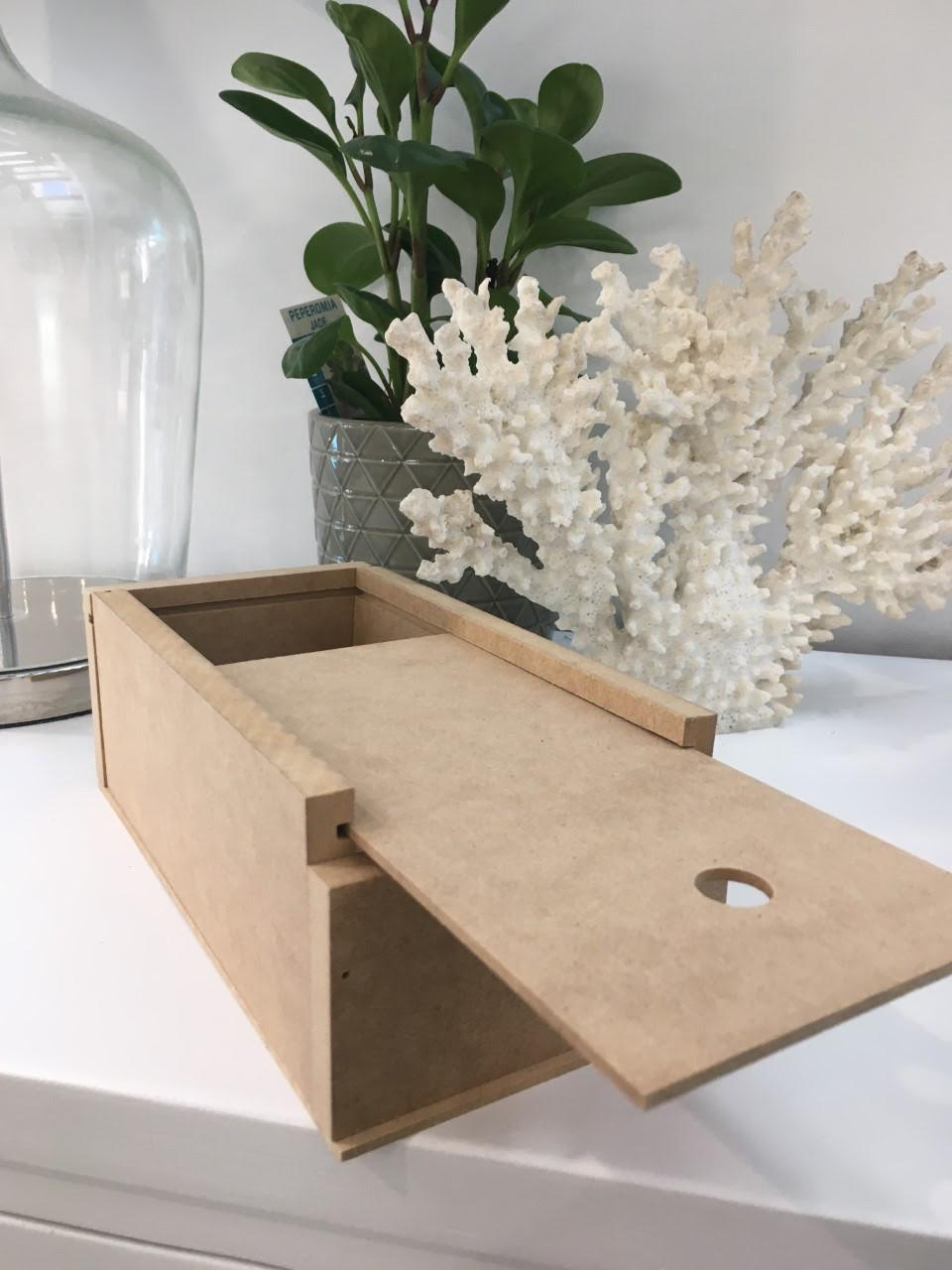Build By Kidz DIY birthday woodwork party kits