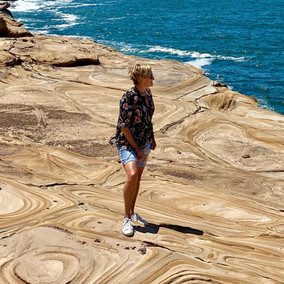 5 Places to Explore North of Sydney