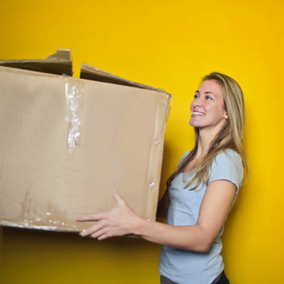 7 Things to Consider Before Moving Home
