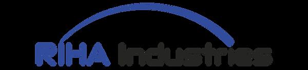 RIHA Industires Logo.png