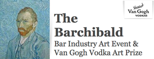 The Barchibald