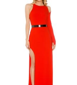Glam Corner Rental Dresses