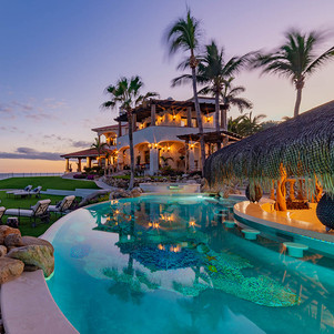 Destinations in Paradise Offers Luxury and Philanthropy