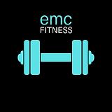 EMC Fitness Logo.png