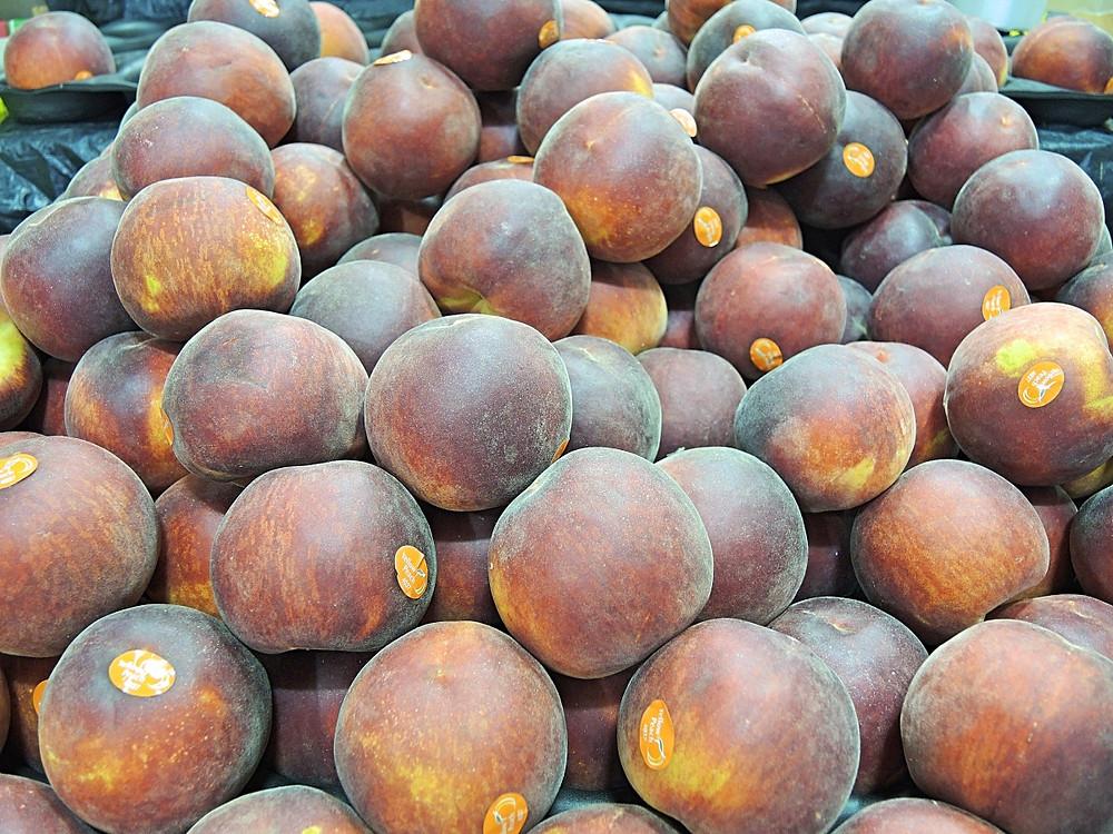 Harris Farm Markets Fruit