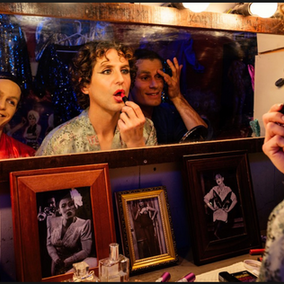 Theatre Review: Torch Song Trilogy