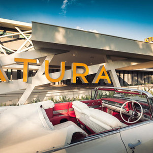 Things to do in Western Sydney: Stay at the Funky & Tech-Savvy Atura Hotel Blacktown