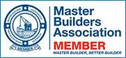MBA Member_logo_small_4 (002).jpg