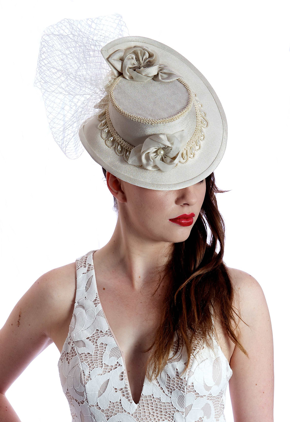 Cream-vintage-fabric-hat-1.jpg