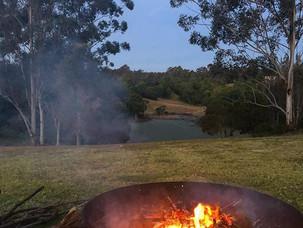 The Mid North Coast NSW Sunrises and Sunsets