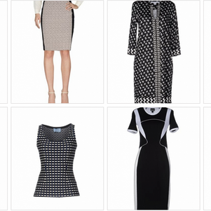 Invest in Quality Classic Styles for Your Office Wardrobe