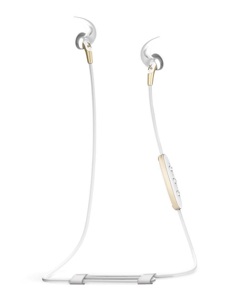 jaybird headphones