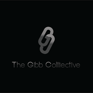 The Gibb Collective