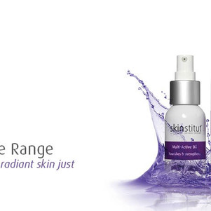High-end skincare which is affordable to everyone