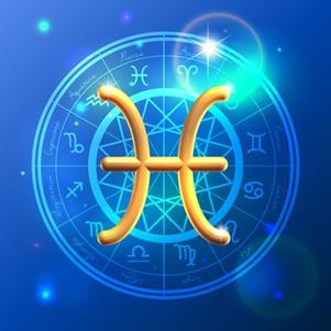 March Horoscopes by Jennifer Angel