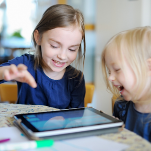 How BBC's Muzzy Can Help Your Kids Get A Head Start On Life